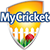 My Cricket